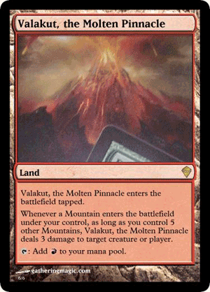 Valakut-the-Molten-Pinnacle