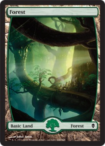 zendikar-textless-forest1