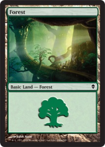 zendikar-textless-forest1b