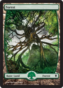 zendikar-textless-forest2