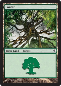 zendikar-textless-forest2b
