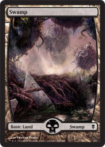 zendikar-textless-swamp2