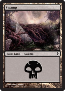 zendikar-textless-swamp2a